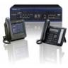Carrier1 Telecom