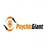 Psychic Giant