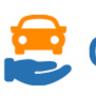 Westchester Car Donation