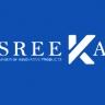SreeKa Instrumentation