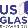 US GLASS SHOWER DOOR
