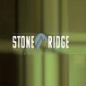 Stone Ridge Payments