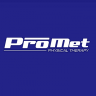 ProMet Physical Therapy