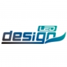 designledpro