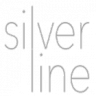 The silver Line Store