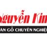 San go Nguyen Kim