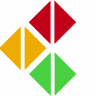 StratiFi Technologies Inc