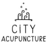 City Acupuncture