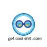 Get Coolshit