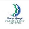 Baton Rouge Ear, Nose & Throat Associates
