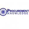 India Procurement