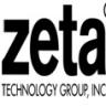 Zeta#123