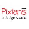 Pixians Designs