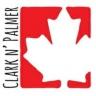 Clarknpalmer.com