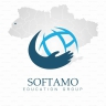 Softamo Education Group