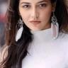 Anushka Patel