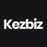Kezbiz Limited
