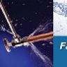 Fishers Best Plumbing HVAC