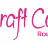 Kraftcorridor.com