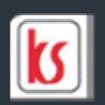 Kaushalesh Steels & Cements