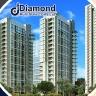 Diamond Multi State CGHS Ltd