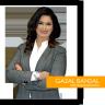 Gazal Bansal Realtor