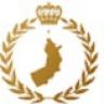 Oman Visum