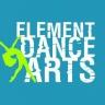 Element Dance Arts