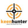 The Keen Hunter