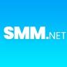 SMM.NET