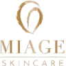 Miage Skincare