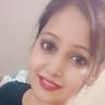Soniya Gupta