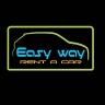 Easy Way Rent a Car
