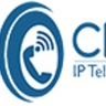 Cloud Infotech