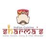 Sharma Sweets &  Indian Cuisine