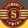 Stewart Towing