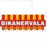 Bikanervala India Sweets