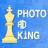 PhotoADKing