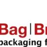 The Bag Broker