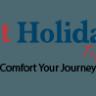 Comfort your journey