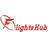 Flightshub