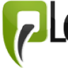 Leanport Digital Technology
