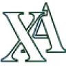 XA Technologies