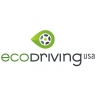 EcoDriving USA