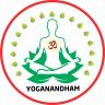 Yoganandham Rishikesh