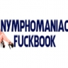 Nymphomniac Fuck Book