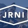 JrniLifeCoachTraining