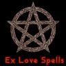 Ex Love Spells