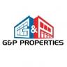 G&P Properties