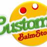 Custom Lip Balm Store
